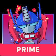 SB_Prime.png