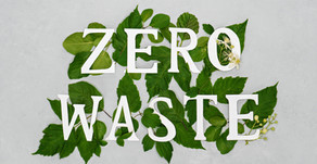 An Introduction to Zero Waste