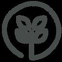 Logomark-Studio-Green-LR.png