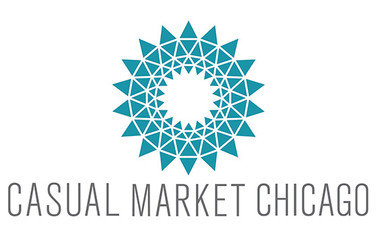 Casual_market.jpg