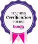 burda_teaching_stamp purple.png