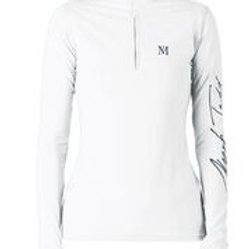 MARK TODD COMPETITION BASE LAYER LIV WHITE