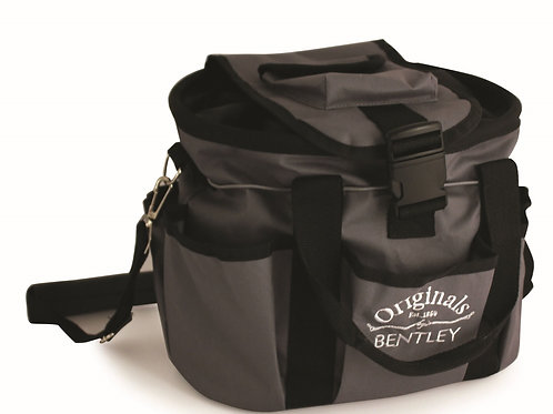 BENTLEY ORIGINALS DELUXE CARRY BAG