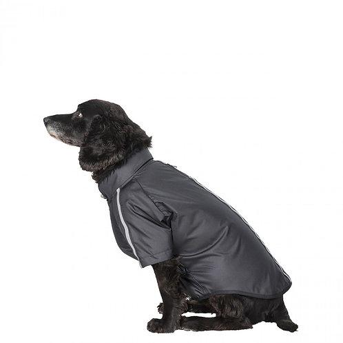 Khaos Medium Waterproof Dog Coat