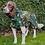 Thumbnail: Siccaro Spirit Outdoor Drying Coat
