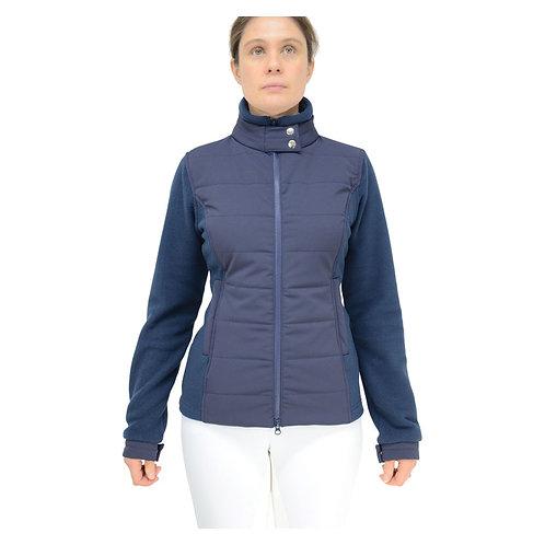 HyFASHION Scarlett Winter Jacket