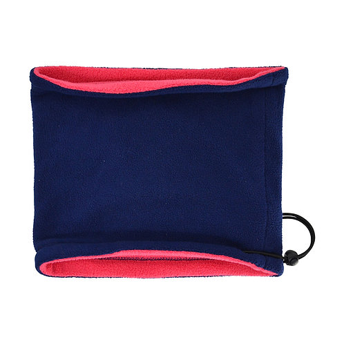 Hy Signature Fleece Neck Warmer