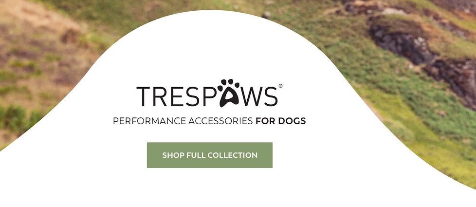 apr19-trespaws-hero-c_edited.jpg