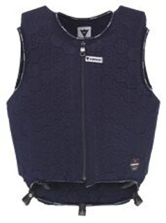 DAINESE BODY PROTECTOR BALIOS LEVEL 3 CHILD NAVY