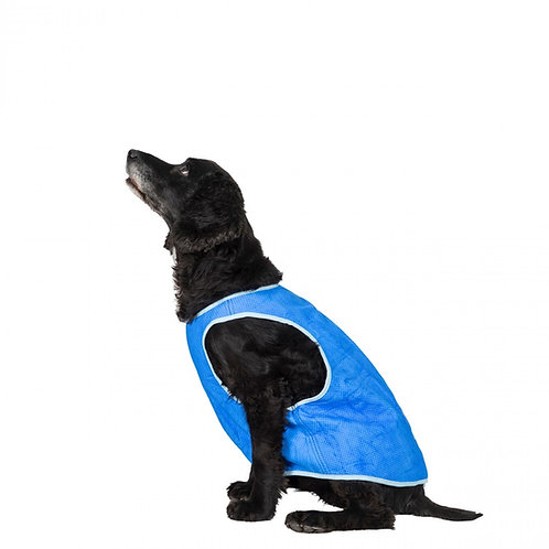 Alaska Medium Dog Cooling Vest