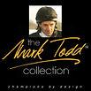 Mark_Todd_logo.jpg