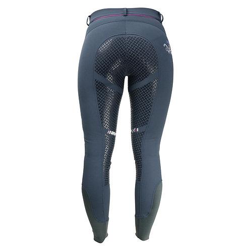 HyFASHION Sport Dynamic Ladies Breeches