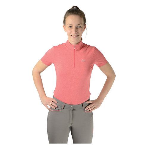 HyFASHION Eliza Sports Shirt