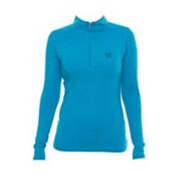 MARK TODD COMPETITION BASE LAYER LIV PETROL/NAVY