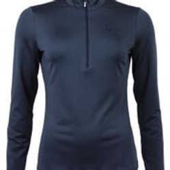 MARK TODD COMPETITION SKIN LIV NAVY