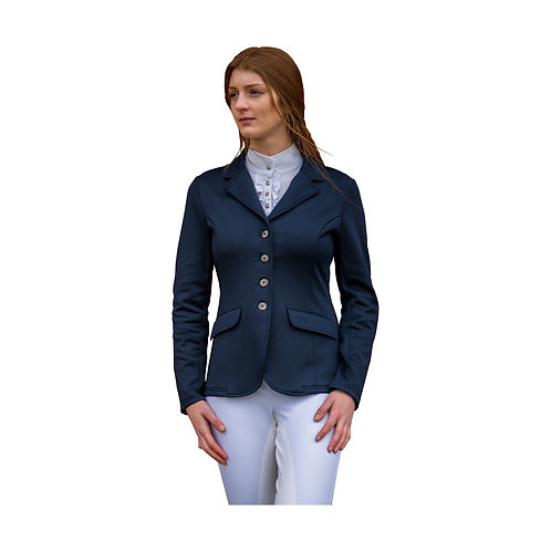 HyFASHION Stoneleigh Ladies Competition Jacket