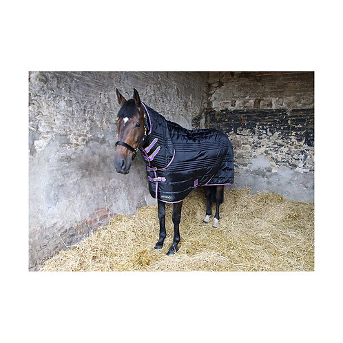 StormX Original 200 Combi Stable Rug (no neck)