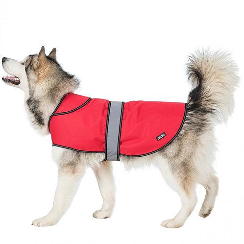 Duke 2 in 1 Waterproof Dog Coat