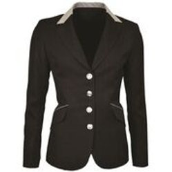MARK TODD SHOW JACKET ELITE BLACK