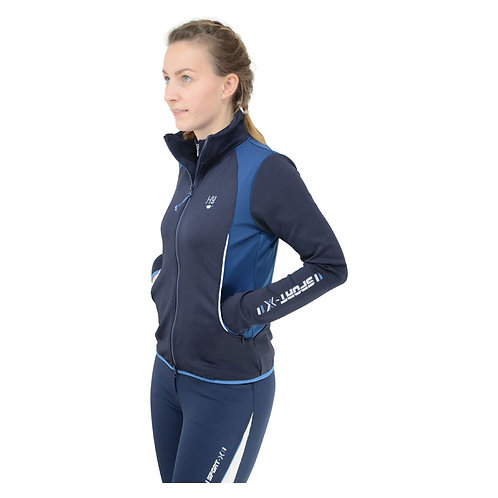 HyFASHION Sport Dynamic Jacket