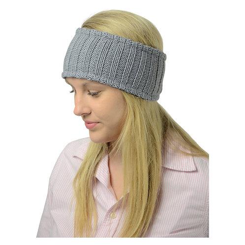 HyFASHION Galloway Knitted Headband
