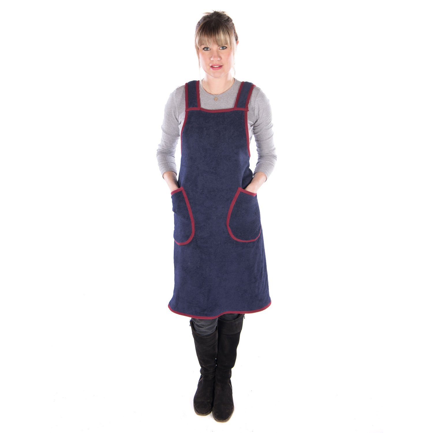 new-apron-3114-Edit_1500x1500