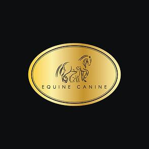ECL Logo Black.jpg