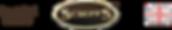 Scruffs_v4_720x.png