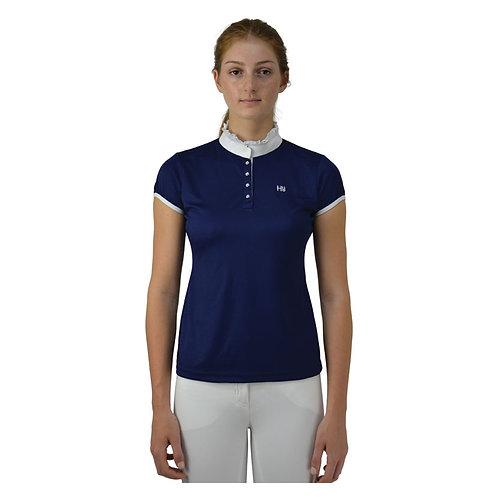 HyFASHION Alexandra Show Shirt