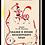Thumbnail: Сказки и песни Белозёрского края. Сборник Б. и Ю.Соколовых. В 2-х книгах