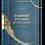 Thumbnail: Шевцов А. Забытые русские психологи 19 века