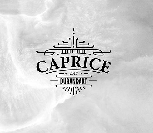 Caprice-01_edited.jpg