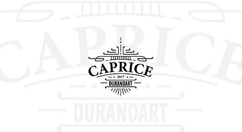 Caprice-03_edited.jpg