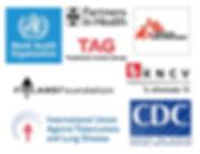 Our-Sponsors.jpg