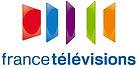 logo france tv.jpg