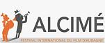 logo Alcime.png