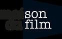 logo maison du film.png