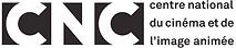 logo CNC 2.png