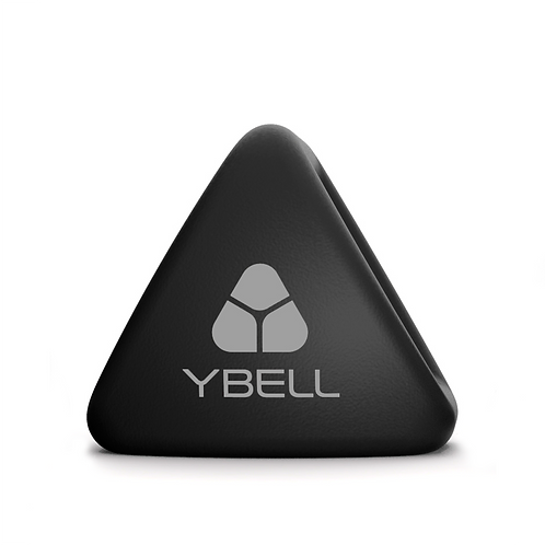 YBell M