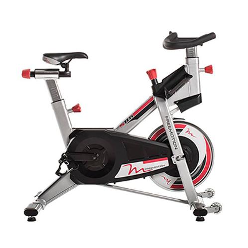 Bici de Ciclo Indoor Freemotion S11.6