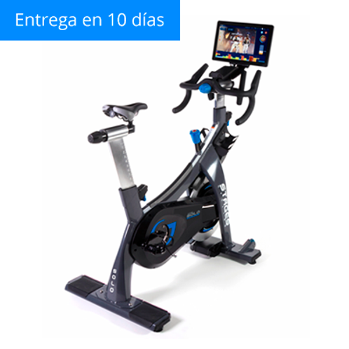 Bici interactiva Cycling Stages SOLO