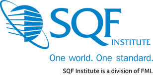 SQFI CB Certificate Logo.png