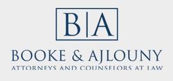 booke and ajlouny