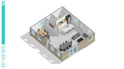 gkw-architects-monte-sereno-center-6