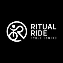 Ritual Ride Cycle Studio