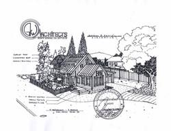 Nagpal Residence