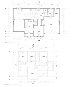 Unit Type 2 Floor Plan