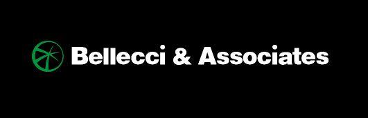Belleci and Assoc. Logo