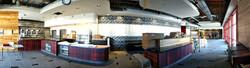 Cinelux Theatres Interior Construction_e