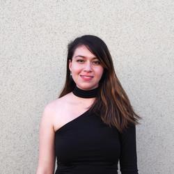 Carolina Solis